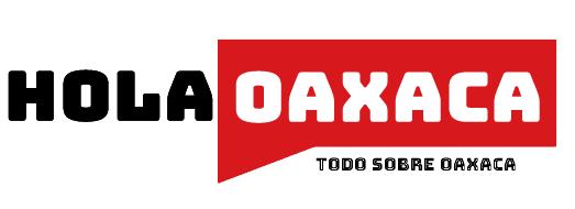 Hola Oaxaca